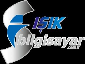 isik logo